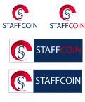 Logo & Corp. Design  # 810192 für Name für Cryptocurrency Wettbewerb