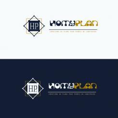 Logo et Identité  n°851579