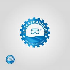 Logo et Identité  n°902157