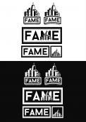 Logo et Identité  n°857627