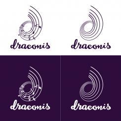Logo et Identité  n°891141