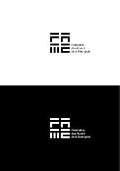 Logo et Identité  n°858324