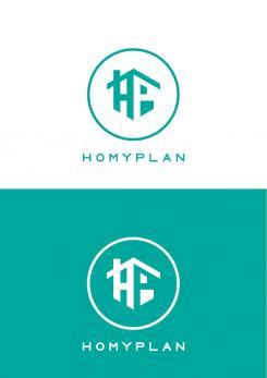 Logo et Identité  n°852519