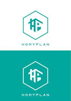 Logo et Identité  n°852520