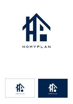 Logo et Identité  n°852366