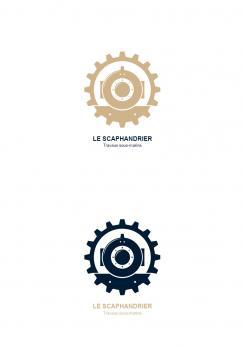 Logo et Identité  n°866413