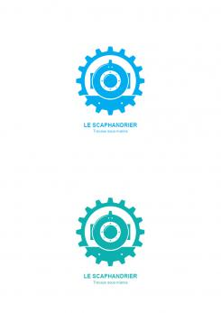 Logo et Identité  n°866415
