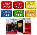 Logo & Huisstijl # 1033975 voor JABADOO   Logo and company identity wedstrijd