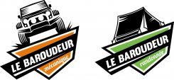 Logo et Identité  n°1184820