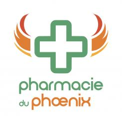Logo et Identité  n°1161599