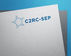 Logo et Identité  n°844908