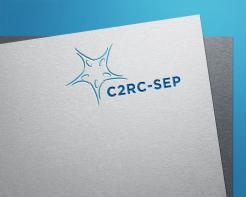 Logo et Identité  n°844917