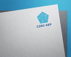 Logo et Identité  n°844918