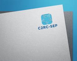 Logo et Identité  n°844919