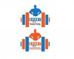 Logo & Huisstijl # 436205 voor Nieuwe Huisstijl Personal Training Organistatie wedstrijd