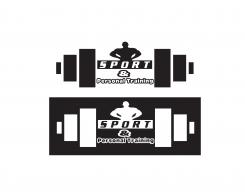 Logo & Huisstijl # 436324 voor Nieuwe Huisstijl Personal Training Organistatie wedstrijd