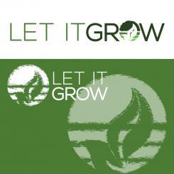 Logo & Huisstijl # 1043732 voor Let it grow wedstrijd