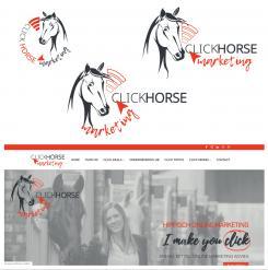 Logo & Huisstijl # 1036783 voor Update  Redesign van logo wedstrijd