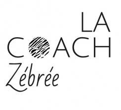 Logo et Identité  n°1162602