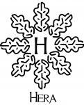 Logo & Corp. Design  # 951577 für Logo fur Family Office  Finanzbranche  Wettbewerb