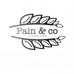 Logo et Identité  n°950786