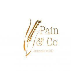Logo et Identité  n°950789