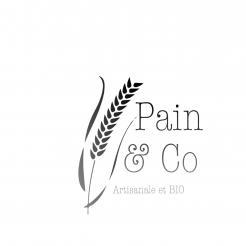 Logo et Identité  n°950790