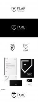 Logo et Identité  n°860029