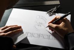 Logo et Identité  n°600141