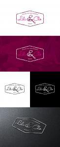 Logo et Identité  n°909224
