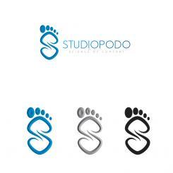 Logo et Identité  n°600144