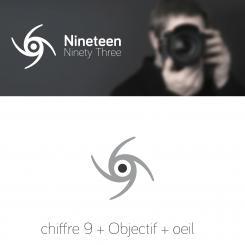 Logo et Identité  n°488428