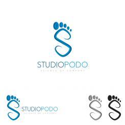 Logo et Identité  n°601101