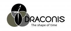 Logo et Identité  n°891327