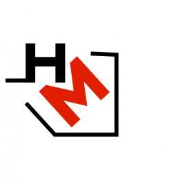 Logo et Identité  n°853509