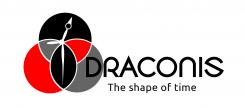 Logo et Identité  n°891326