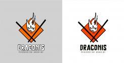 Logo et Identité  n°891178