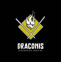 Logo et Identité  n°891198