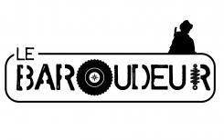 Logo et Identité  n°1189494
