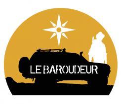 Logo et Identité  n°1183681