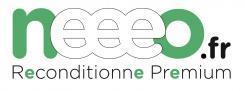 Logo et Identité  n°1196524