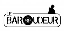 Logo et Identité  n°1183684