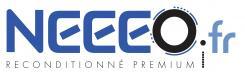 Logo et Identité  n°1194871