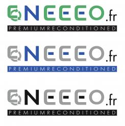 Logo et Identité  n°1195287