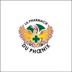 Logo et Identité  n°1161412
