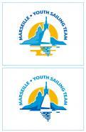 Logo et Identité  n°1130631
