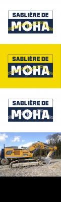 Logo  n°1124970