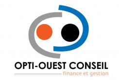 Logo et Identité  n°595802
