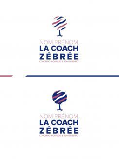 Logo et Identité  n°1166141