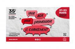 Logo et Identité  n°1141988